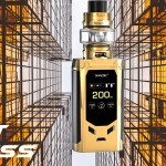 Kit R-Kiss par Smok