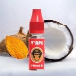 T-Blonde M (Red Range) van V'ape