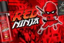 Red Ninja - Melon Honeydew van My's Vaping