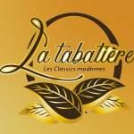 Extra Virginia (geconcentreerde reeks) van La Tabatière