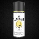Limonade Limonade Limonade door My's Vaping