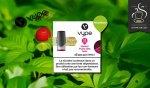 פירות של וודס (טווח Vpro) על ידי Vype