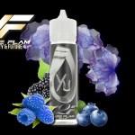 Yu 2 by Vapeflam
