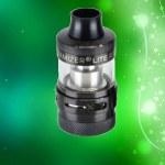 Aromamizer Lite RTA di Steamcrave