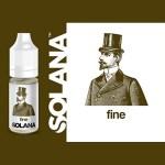 Fijn door Solana