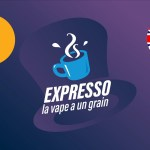 Expresso: English version