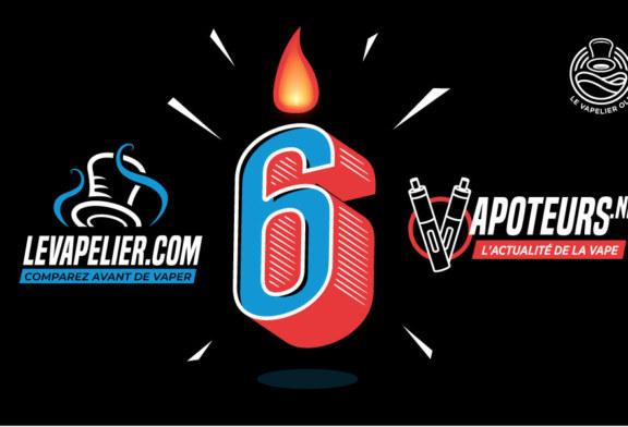 משחק תחרות יום הולדת ULTRONER פתוח לכל