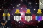 גלקסיות MTL RDA של Vapefly