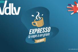 VDLV English Version.