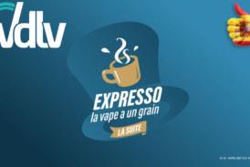 VDLV versión en español