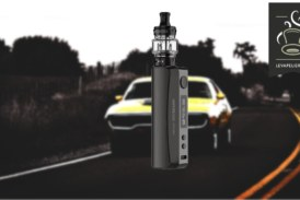 GTX One by Vaporesso