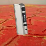 Series B DNA 75W par Jac Vapour
