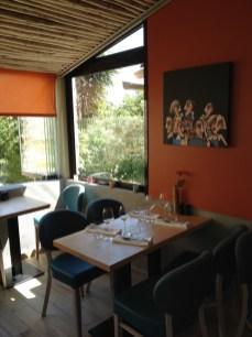 La Goguette, Maxime d'Orio, restaurant Le Castellet