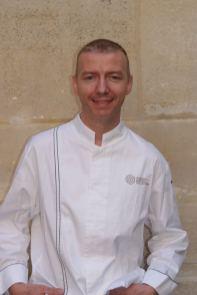 Laurent Trochain