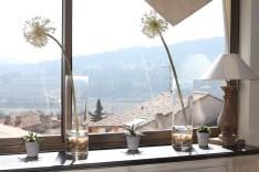 Hostellerie Bérard, La Cadière d'Azur