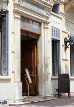 Une institution Dracénoise reprend vie...