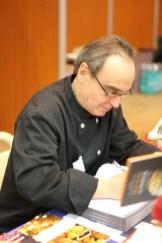 Alain Biles