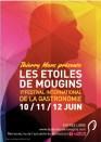Etoiles Mougins 2016