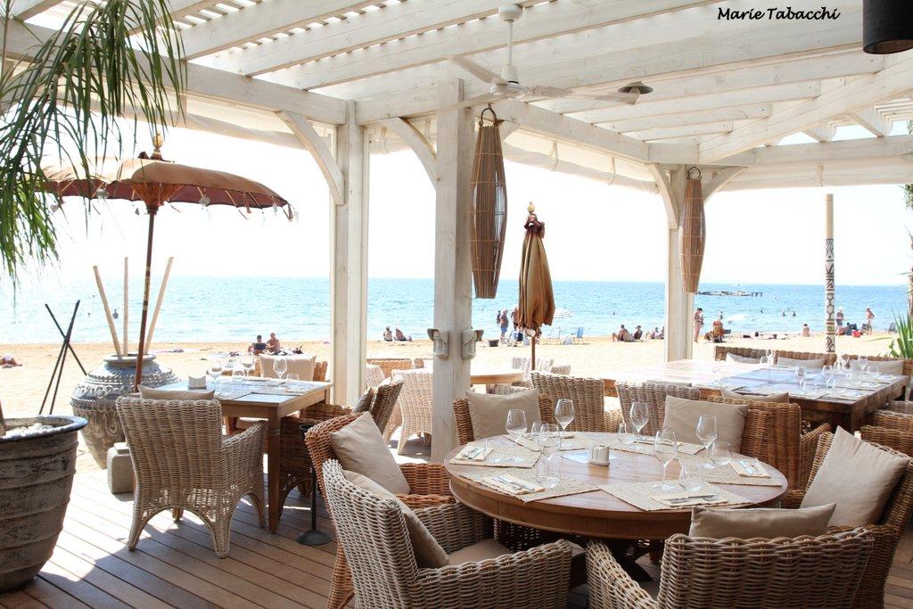 Restaurant Chinois Port La Nouvelle