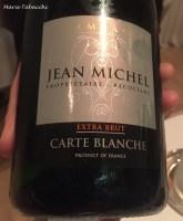 Champagne Jean-Michel