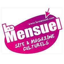 Le Mensuel Magazine - Le Var des Gastronomes