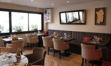 Le Shardana, restaurant Bandol