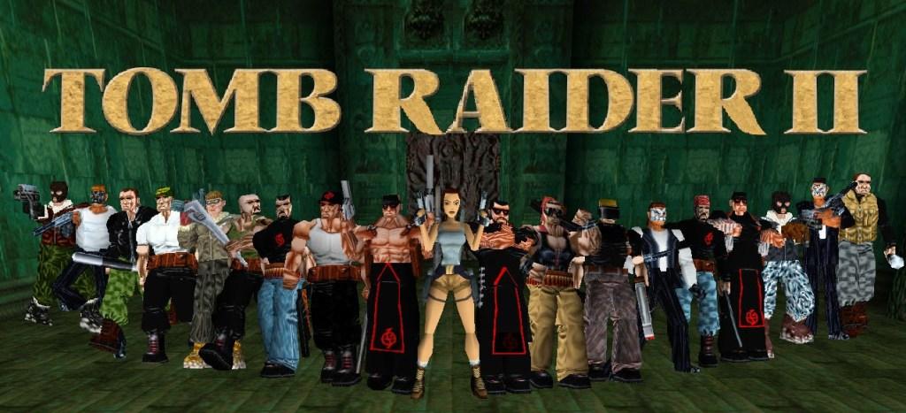 Tomb_raider_ii_collage_by_rattlehead92-d45q6cq