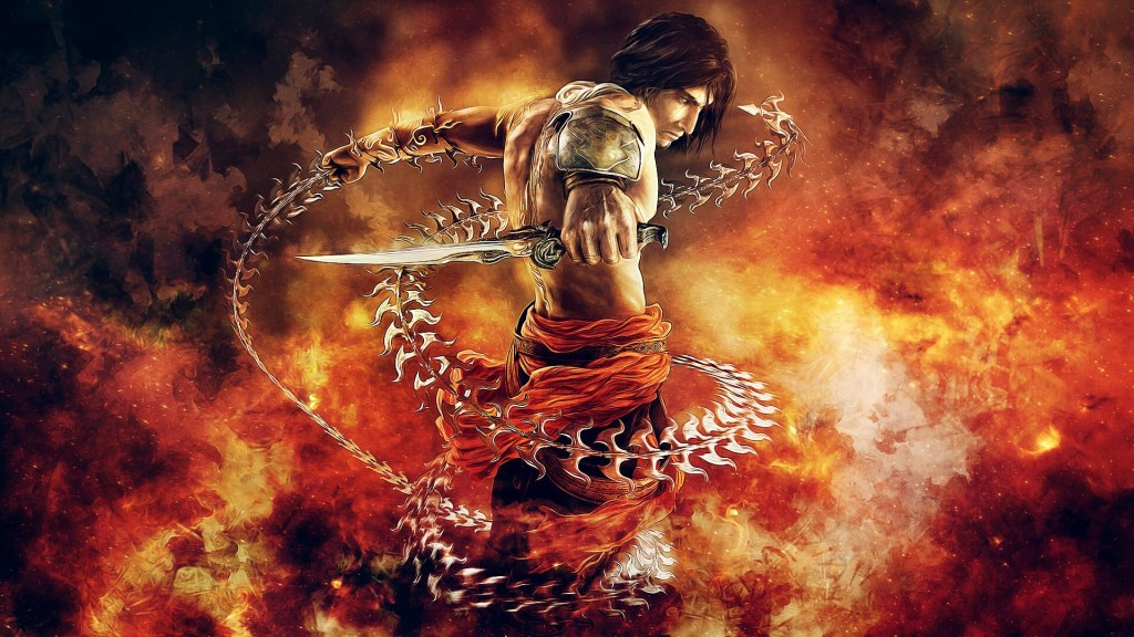6976280-prince-of-persia