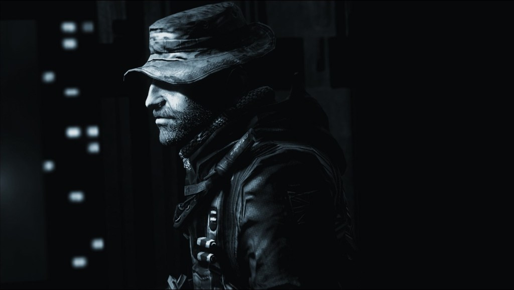 Modern_Warfare_Captain_Price