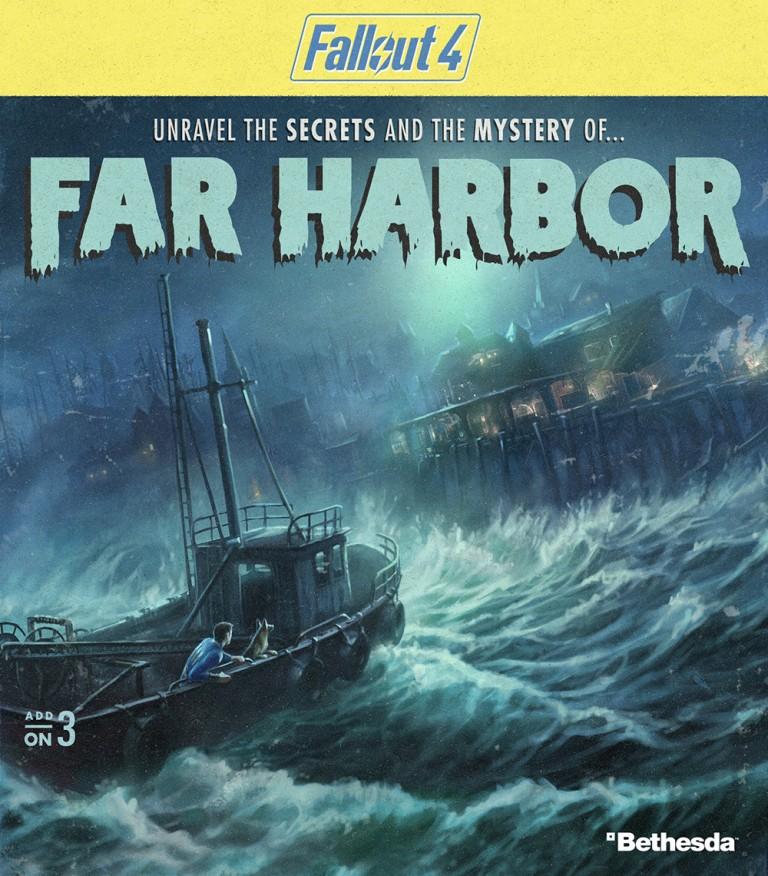 fallout-4-far-harbor-768x876