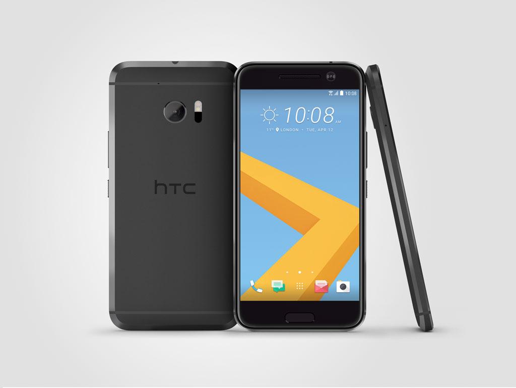 1460466351_HTC_10_KarbonGri_3V