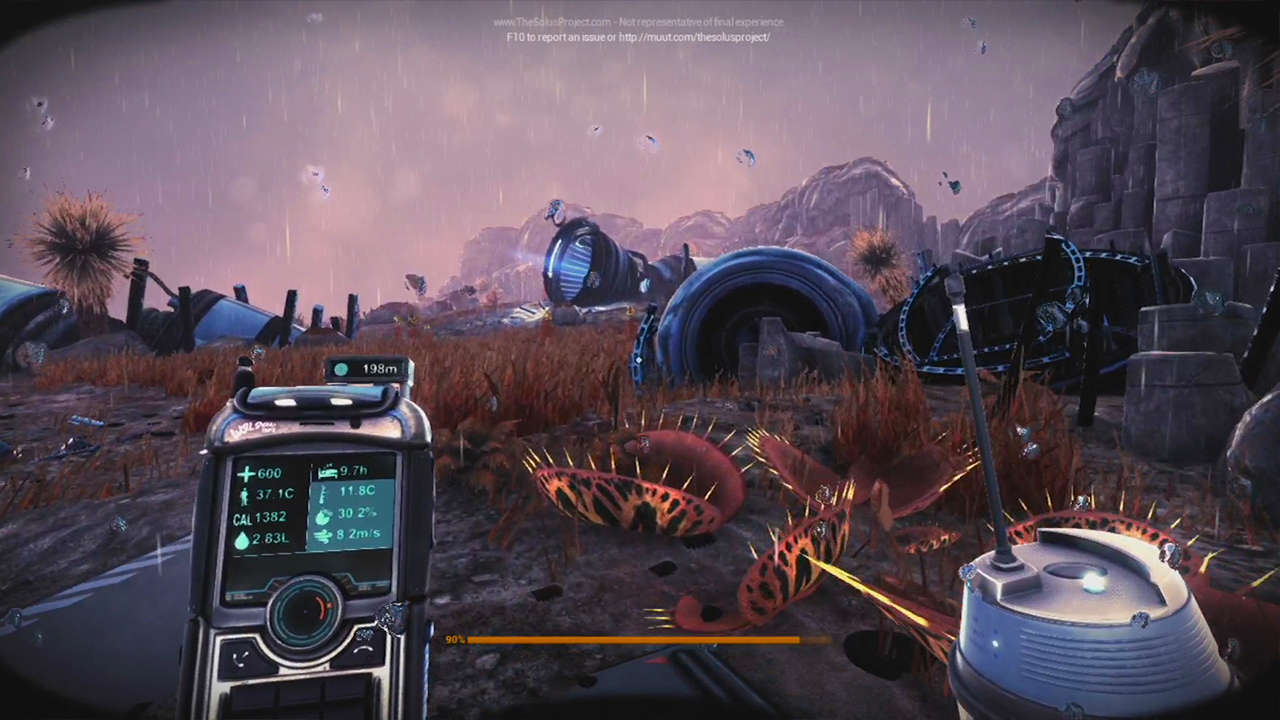 3009567-gameplay_thesolusproject_20160219a