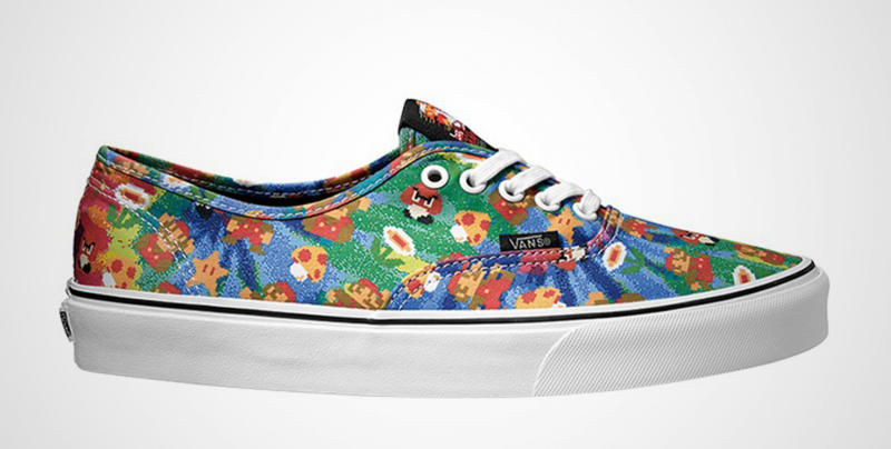 nintendo-vans-sneakers-05_o6lvxm-noscale