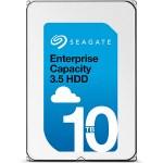 1464961400_Seagate_EnterpriseCapacity10TB_2