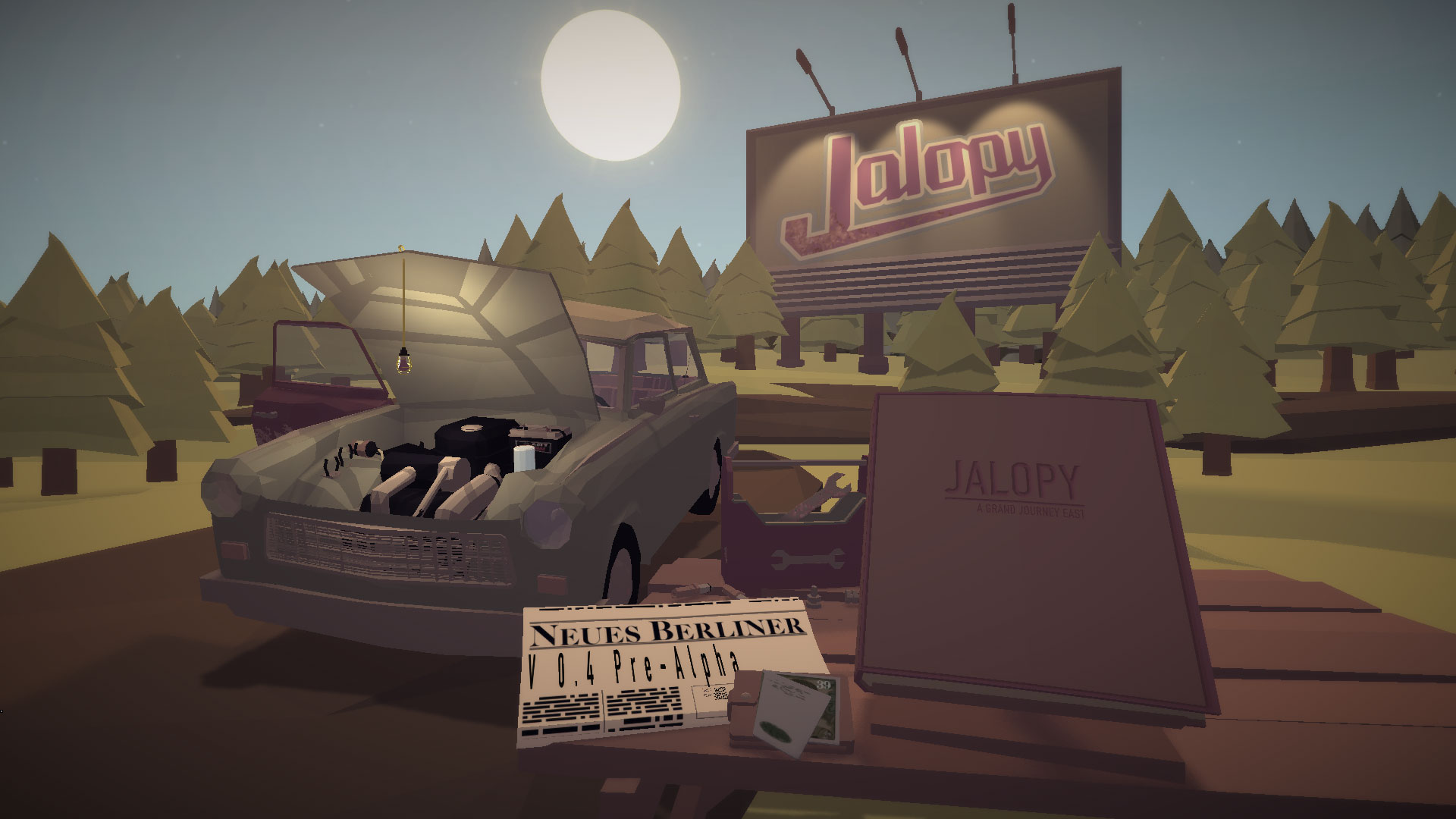 JALOPY-LEVEL-Online-ilk-bakis-3