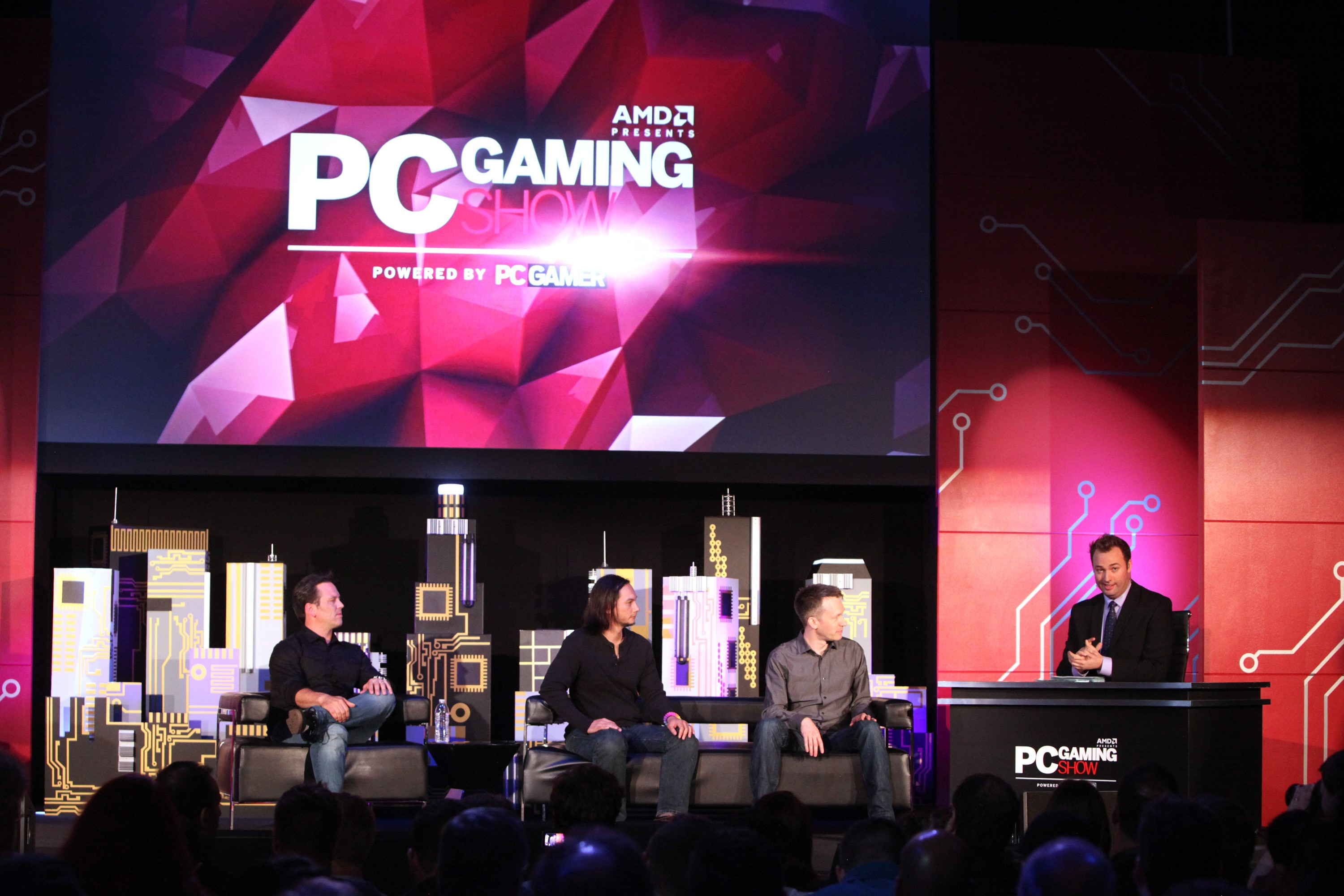 PCGamingShow_stage