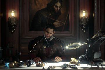 Dishonored 2'de Jindosh'u öldürmenin onlarca yolu var!