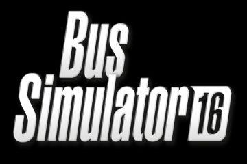 Bus Simulator 16 için Mercedes-Benz Citaro ek paketi!