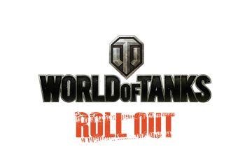 Türkiye'nin ilk resmi Worlda of Tanks Turnuvası başlıyor!