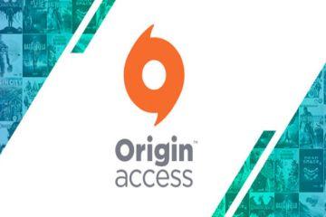 Origin Access programına üç yeni oyun eklendi!