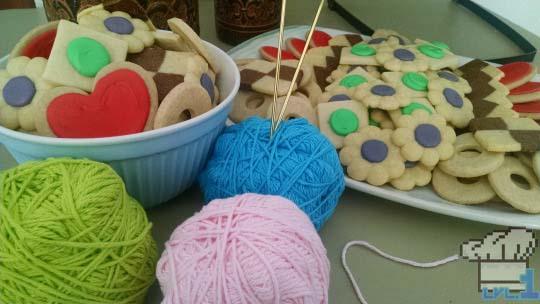 Yoshi's Cookies – Yoshi Cookies