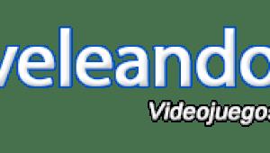 ¡Apoya a nuestro sitio de videojuegos Leveleando.com!
