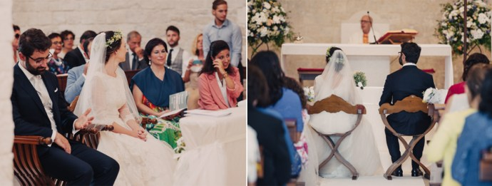 wedding_in_masseria_levelofotografia_022