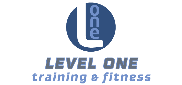 Level One Training and Fitness