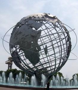 https://commons.wikimedia.org/wiki/File:Unisphere-cc.jpg