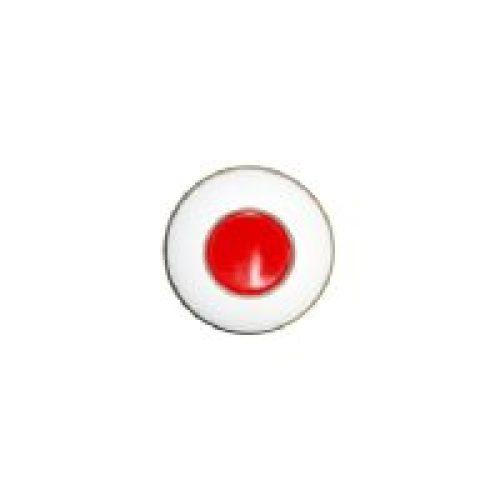Zigbee Kablosuz Acil (SOS) Butonu