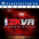 2k_PS4_VR