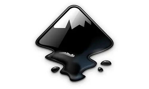 free designing software