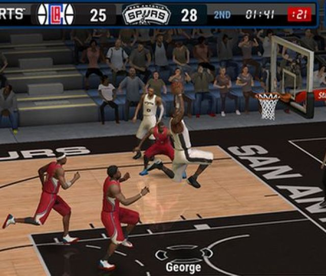 Nba Live Mobile Tips Cheats Strategy Guide 9 Hints You Need To Know