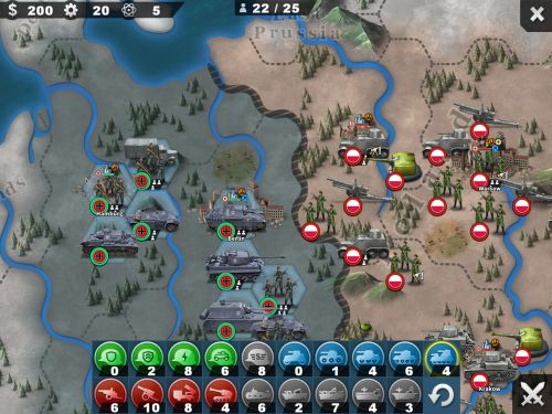Image Result For World Conqueror Tips Android